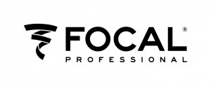 FOCAL-Pro