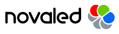 novaled_logo_web